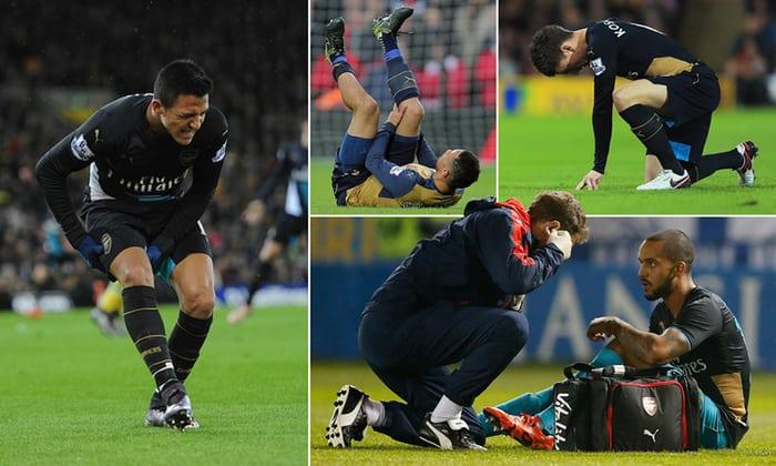 """""""Szerencsés volt, hogy nincs kép"""" – mutatta be Pep Guardiola a Rooney támogatását"""